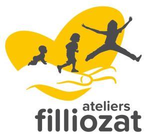 atelier_filliozat