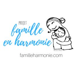 familleen harmonie (1)