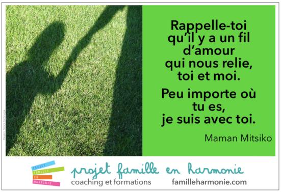 fil_d'amour