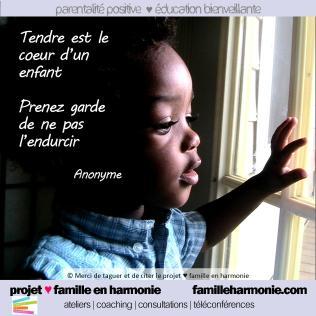 Tendre_FR