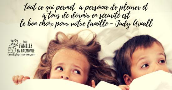 parentalité positive (2)