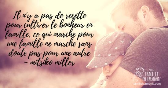 parentalité positive (3)
