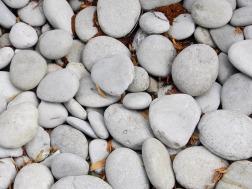 stones-853661_960_720